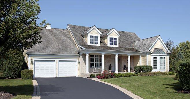 Nice home in Waukesha Wisconsin