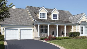 Nice home in Waukesha Wisconsin